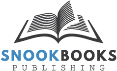 Snookbooks Publishing
